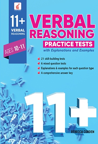 Verbal-Reasoning-Front-Cover-338-x-495