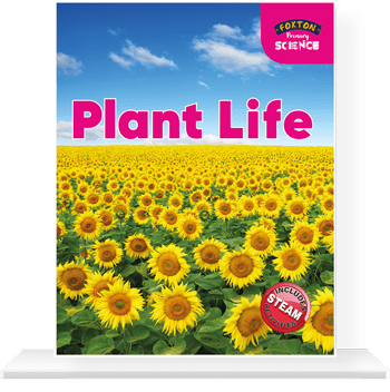 Cover-with-shelf-PLANT-LIFE