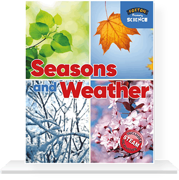 Cover-with-shelf-SEASONS