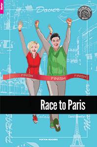 Race to Paris