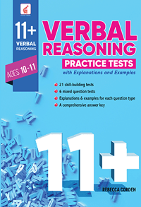 Foxtons-Verbal-Reasoning-Practice-Tests-200