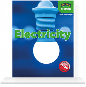 Electricity KS2 Science