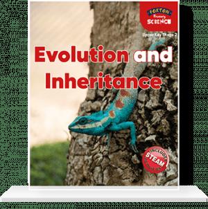Evolution KS2