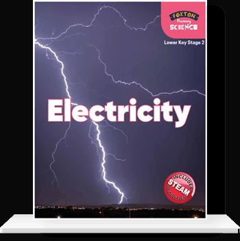 Lower-KS2-Electricity