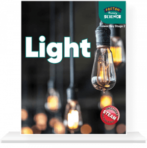 Light-for-Lower-Key-Stage-2-Science