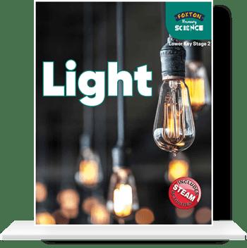 Lower-KS2-Light