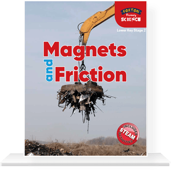 Lower-KS2-Magnets-and-Friction