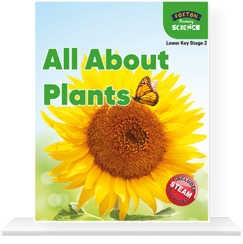 Lower-KS2-Plants