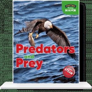 Lower-KS2-Predators-and-Prey