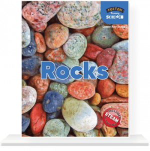 Rocks-for-Lower-KS2-Science
