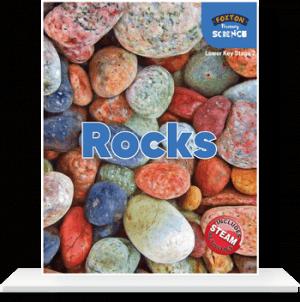 Rocks-for-Lower-KS2-Science