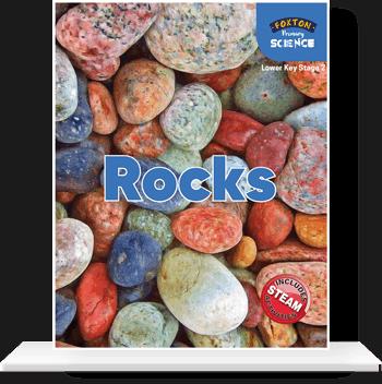 Lower-KS2-Rocks