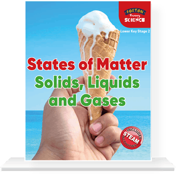 States-of-Matter-for-Lower-Key-Stage-2