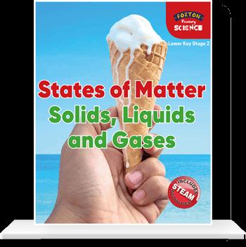 Lower-KS2-States-of-Matter