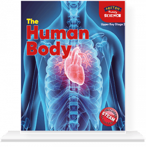 The Human Body KS2 Science