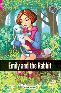 Emily and the Rabbit