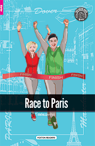 Race to Paris