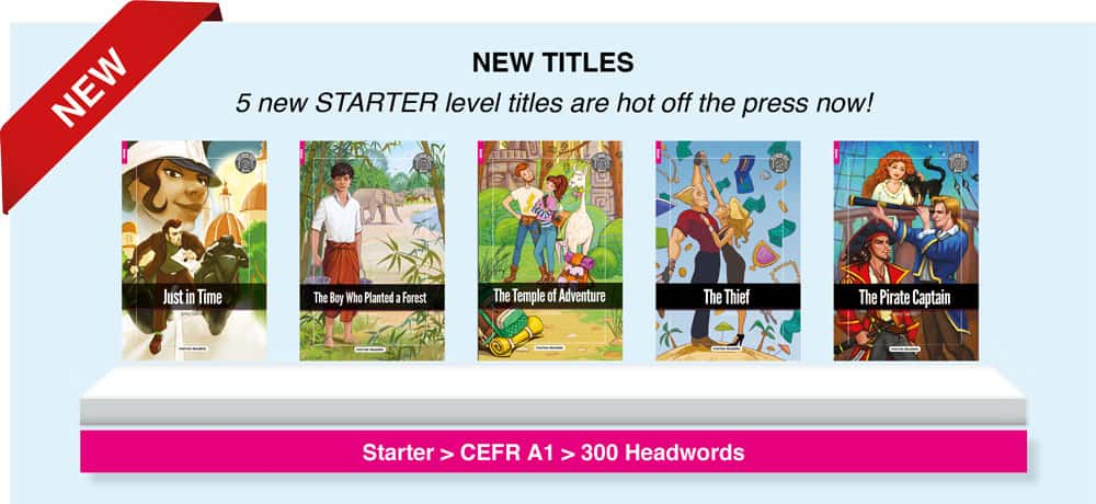 Banner-for-5-new-titles---hot-off-the-press