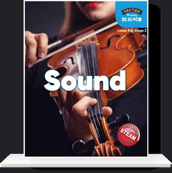 Lower-KS2-Sound