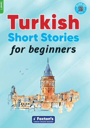 Turkish-Stories-for-Beginners