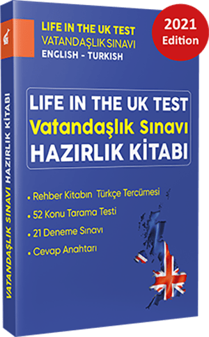 Life in the UK Test mockup 300 px